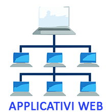 Applicativi web